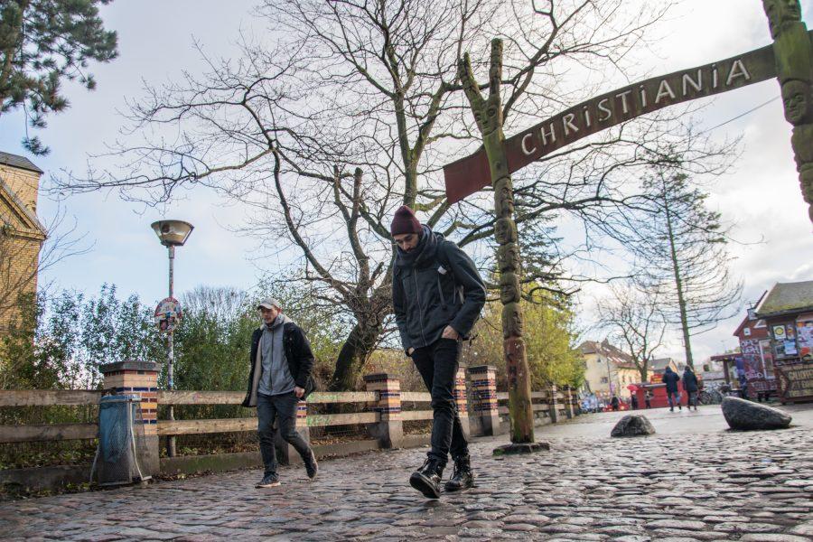 Le migliori 5 cose da vedere a Copenhagen