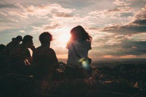 Come scegliere una nicchia per il tuo Blog di Viaggi